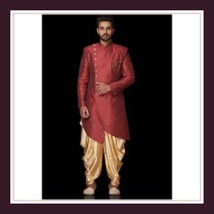 Is your best friend getting married? Wondering what to wear?  Make a smart choice & Rent designer outfits, visit www.rentanattire.com or download the App.  For more information, contact us at 7722036477.  P.S: We have POP-UP Discount till 29-Feb, use code RAAFEB15 & get Flat 15% off on orders of Rs.3999 and above.  #raa #rentanattire #fashiononrent #fashionrental #wedding #bffswedding #groom #teamgroom #groomsmen #groomsmenstyle #sherwani #indowestern #blazer #weddinginspiration…