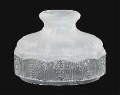 Looking for a glass lamp shade? Try these fitter shade with Outstanding early style design. Plain Tops, Antique Lamps, Glass Shades, Craftsman, Satin, Crystals, Antiques, Design, Artisan