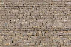 Textures.com - BrickGroutless0074
