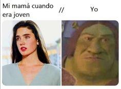 Cute Cat Memes, Stupid Funny Memes, Funny Relatable Memes, New Memes, Dankest Memes, Funny Spanish Memes, Tv Show Quotes, Cartoon Memes, Quality Memes