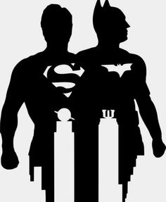 JOKER Batman Dark Knight Decal WALL STICKER Art Home Decor Vinyl Stencil ST43