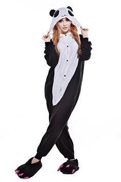 Womens Ladies Mens Adult Unisex Fleece Animal Unicorn Onesies Novelty Pajamas Pyjamas Jumpsuit Nightwear Carnival Costumes Refreshing And Beneficial To The Eyes Anime Costumes