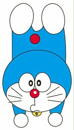 Doraemon✖️More Pins Like This One At FOSTERGINGER @ Pinterest ✖️Fosterginger.Pinterest.Com.✖️No Pin Limits✖️