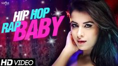 New Bollywood Songs,Free Mobile App Get it on your mobile device by just 1 Click New Hindi Songs is a music App made for Bollywood Music fans who are ardent fans of Indian Music Industry.  This app helps you listen to the best New Hindi Songs from new Hindi movies.