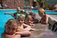 Lice facts on pinterest life cycles texas and dry scalp - Can ringworm spread in a swimming pool ...