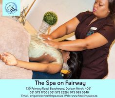 Spa Day Packages, Muscle Pain, Spa Treatments, Mud, Minerals, Life, Instagram, Muscle Soreness
