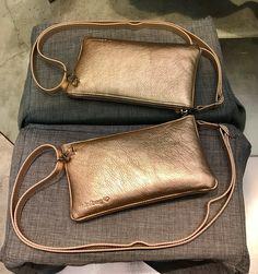 minibag the crossbodywallet Clutch, Or Rose, Mini Bag, Sunglasses Case, Bling, Silver, Gold, Handbags, Jewel