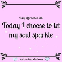 Sparkle my gang ⭐️✨ as you do everyday....