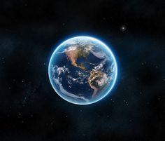 Beauty Earth