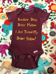 Baby Harry Potter, Harry Potter Nursery, Harry Potter Baby Shower, Theme Harry Potter, Harry Potter Baby Clothes, Baby Outfits, Baby Boys, Baby Gap, Baby Arrival