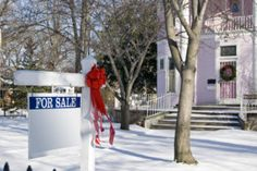 Trusted Saskatoon Blog | Scott Dolan Hallmark Realty a Trusted Saskatoon Real Estate Expert shares a tip about buying a home in the Holiday ...