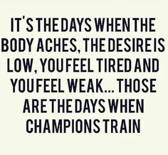 Sometimes it's hard to find the motivation to go to the gym and work out. Look to these best motivational quotes about fitness and exercise to change your perception and get you sweating. Fitness Motivation Quotes, Health Motivation, Weight Loss Motivation, Daily Motivation, Health Fitness Quotes, Lifting Motivation, Motivation Pictures, Motivation Success, Sport Fitness