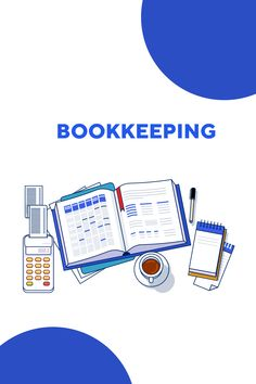 Bookkeeping services for small business can include recording day-to-day transactions in your business accounting software, reconciling end-of-month bank statements, and producing monthly financial statements.   Hire the best bookkeeping company out there.  #accounting #business #finance #tax #accountant #bookkeeping #taxes #cpa #smallbusiness #entrepreneur #taxseason #payroll #accountants #audit #taxconsultant #management #businessowner #money #accountingservices Business Accounting Software, Accounting Services, Bank Statement, Financial Statement, Tax Accountant, Bookkeeping Services, Entrepreneur, Finance, Management