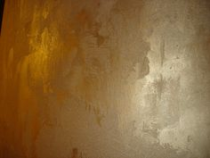 metallic paint finish | ... Faux Finishing, Decorative Finishes, Murals, Venetian Plaster, Arizona
