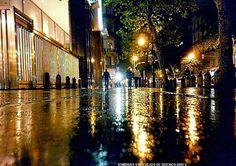 Sombras Y Reflejos De Buenos Aires's photo.