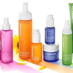 Cosmetici Ole Henriksen: scopriamo i best seller! Ole Henriksen, Beauty Skin, Skin Care Tips, Cleanser, Sephora, Pure Products, Beauty Products, Personal Care, Health
