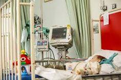 Afbeeldingsresultaat voor apparaten ziekenhuis