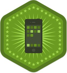 Treehouse   iOS design and development training - http://teamtreehouse.com/