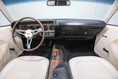 1970 Plymouth 'Cuda Plymouth Barracuda, Cars, Autos, Car, Automobile, Trucks