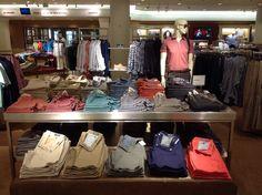 763 men's sportswear