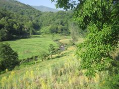 paisajes bonitos de el bierzo - Buscar con Google