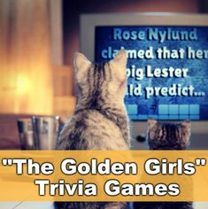 53 Best TV Trivia Questions images in 2018 | Online trivia, This or