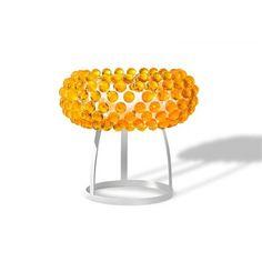 Lampa stołowa Ring