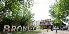 4 Reasons Why Bromley Is A Great Commuter Town - Bromley is probably one of the best areas in greater London. In fact, there are many reasons why moving to Bromley in greater London is a great commuter town.