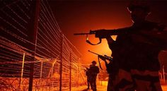 New Delhi: Ceasefire violations by Pakistan and casualties on the Indian side of the Line of Control and the international border have come down after the surgical strikes by India, the government said on Wednesday. It also rejected the opposition charge that the issue was not only being taken...
