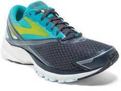 Brooks Women's Launch 4 Road-Running Shoes