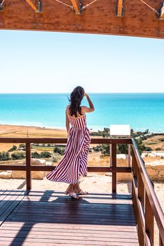 13 Cool experiences and things to do in Cyprus - recommendations from a local expat on the island. Stuff To Do, Things To Do, Cool Stuff, Places To Travel, Places To See, Limassol Cyprus, Stunning Photography, Get A Life