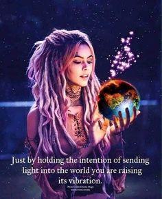 Awakening Quotes, Spiritual Awakening, Spiritual Enlightenment, Spiritual Wisdom, Love And Light, Healer, Wisdom Quotes, Affirmation Quotes, Qoutes