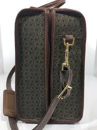 23c4591637e2 Women s Luggage - FLIP Luxury Consignment