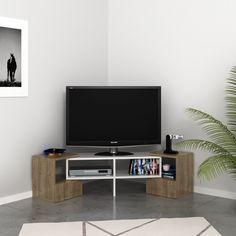Moderno Porta Tv Originali.131 Fantastiche Immagini Su Porta Tv Nel 2019 Mobili Porta