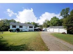 1363 Nunner Rd, Hamilton Township, OH 45039 MLS# 1466134 - Movoto