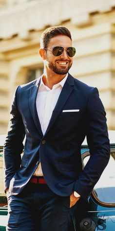 How to Get Affordable Suits Customized to Your Size – The Wardrobe Stylist