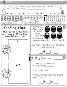 15 best first grade math images first grade math 1st grade math fourth grade math. Black Bedroom Furniture Sets. Home Design Ideas