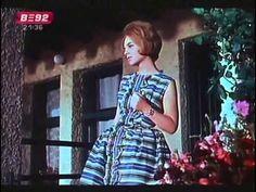 Ljubav i moda (1960) Ceo Film - http://filmovi.ritmovi.com/ljubav-i-moda-1960-ceo-film/