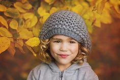Boys autumn photography Autumn Photography, Children And Family, Family Photographer, Photographs, Winter Hats, Crochet Hats, Couples, Boys, Fall Photography