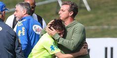 Globo aposta na Copa para salvar o pior semestre da história no Ibope - Blue Bus