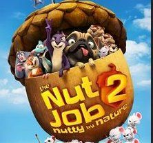 Jackie Chan, Will Arnett, Katherine Heigl, Animes Online, Movies Online, Kino News, Nature Movies, Les Rats, Jeff Dunham