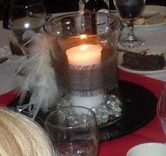 Menu Ideas for Busy Moms: Church Valentine Banquets