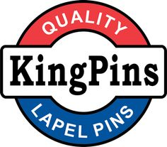 Badges, Coins, Lapel Pins, and Fire Badge, Custom Lapel Pins, King Pin, Custom Badges, Embroidered Badges, Custom Metal, Military Fashion, Over The Years, Cool Designs