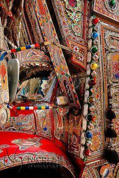 #truckart #pakistan