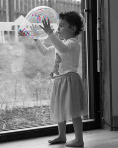 Confetti Colour Pop! 🎈  .  .  .  #Abbeygail #littlegirl #children #dslr #canon1300d #photography #birthdayparty #balloon #confettiballoons #colourpop #edit #Photoshop #blackandwhitephotography #toddler #childhood #threeyearsold #childhoodportraits #niftyfifty #throwbackthursday #fromdecember #wonder #curiousity #inspiration #editingexperiment #smallchild Colour Pop, Color, Confetti Balloons, Black And White Photography, Nifty, Little Girls, My Photos, Childhood, Tulle