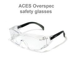 b1db2f5349 Gafas de seguridad, lentes de seguridad, EPP, gafas sobre lentes, encima,