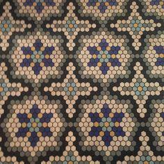 "63 Likes, 2 Comments - Jennifer (@faithmd) on Instagram: ""I DO have this thing with floors! #ihavethisthingwithfloors"""