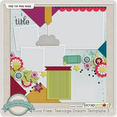 Fiddle-Dee-Dee Designs: Fuss Free: Dots and Buttons 1 & 2, Birthday Bash Storewide Sale, FWP and FreeBees!*