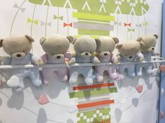 Teddy Bear, Toys, Baby, Animals, Activity Toys, Animales, Animaux, Clearance Toys, Teddy Bears