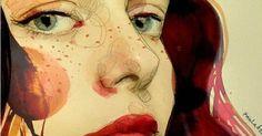 Meu problema é esperar que os outros ajam como eu agiria  Ler mais:http://www.contioutra.com/meu-problema-e-esperar-que-os-outros-ajam-como-eu-agiria/#ixzz4DfZZ59rw